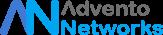 Advento Networks