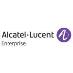 ALE-Logo
