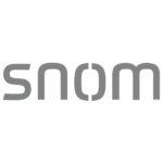 Logo_Snom_web