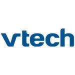 Logo_Vtech_web