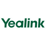 Logo_Yealink_web